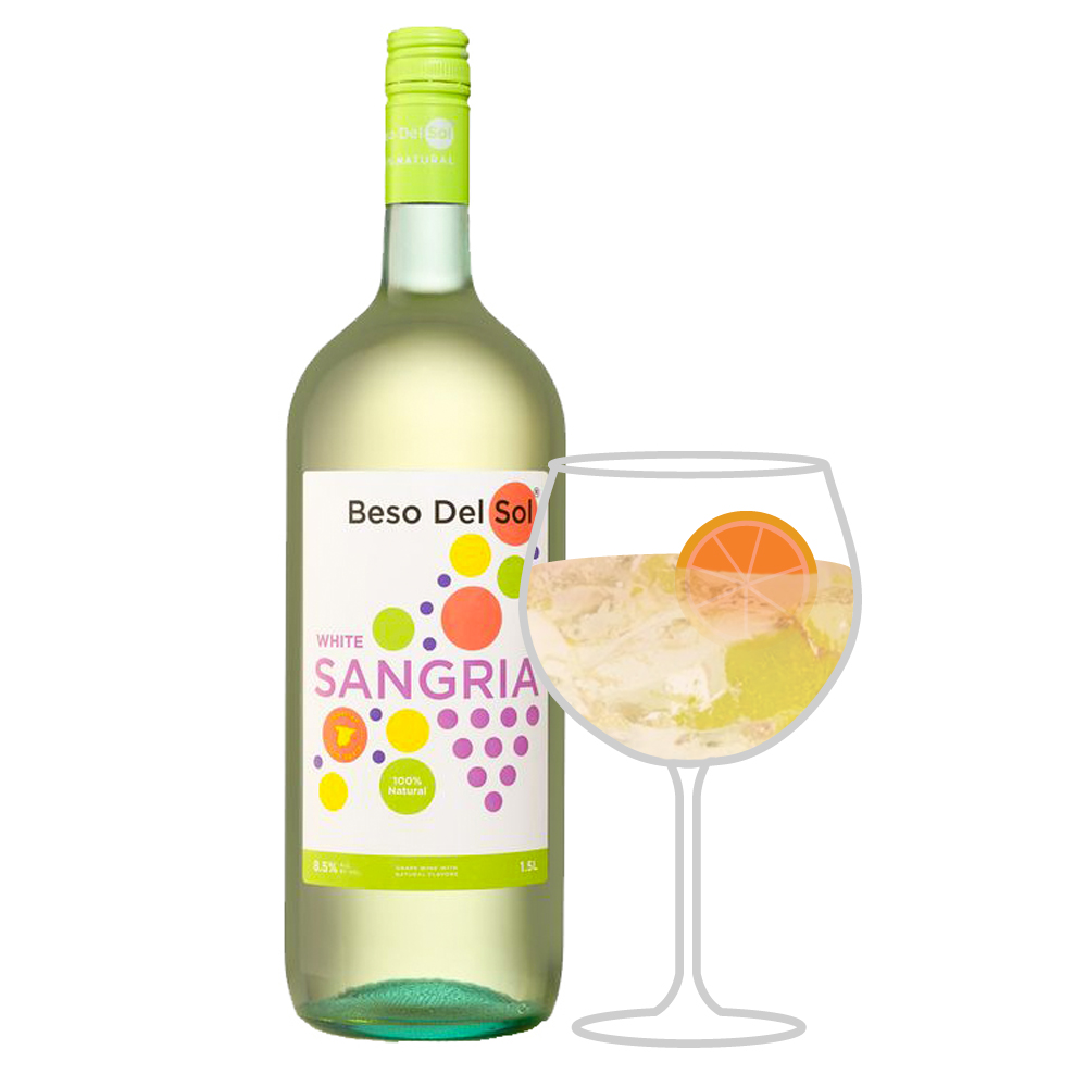 Beso-Del-Sol-White-Sangria-Cocktail-50s-Prime-Time-Disney-Hollywood-Studios.jpg