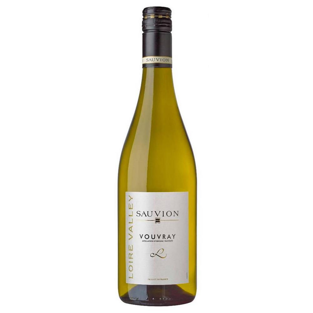 Vouvray-Sauvion-Wine.jpgVouvray-Sauvion-Wine-Epcot-France-Les-Vins-des-Chefs-de-France-Walt-Disney-World.jpg