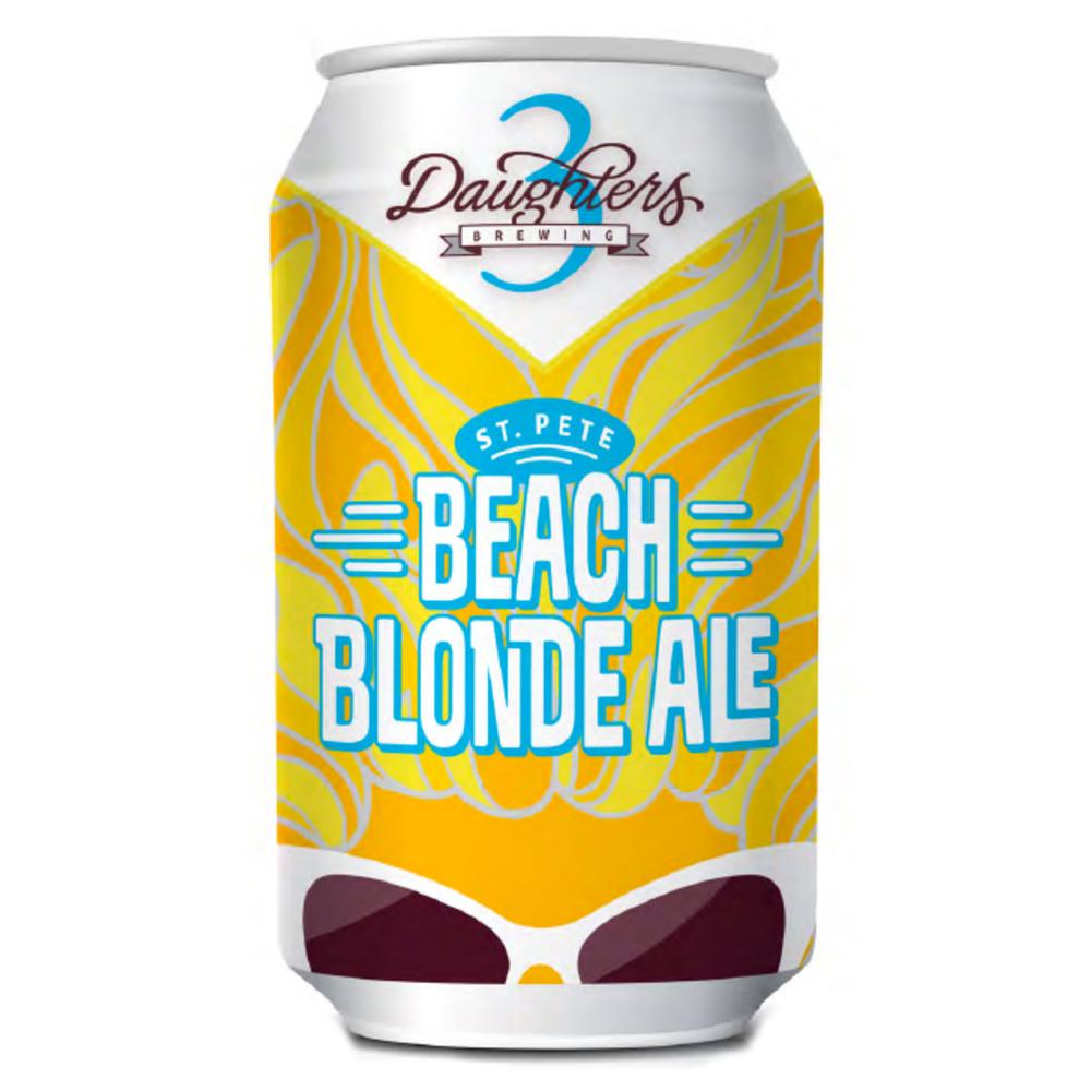 3-Daughters-Blonde-Ale-Beer.jpg