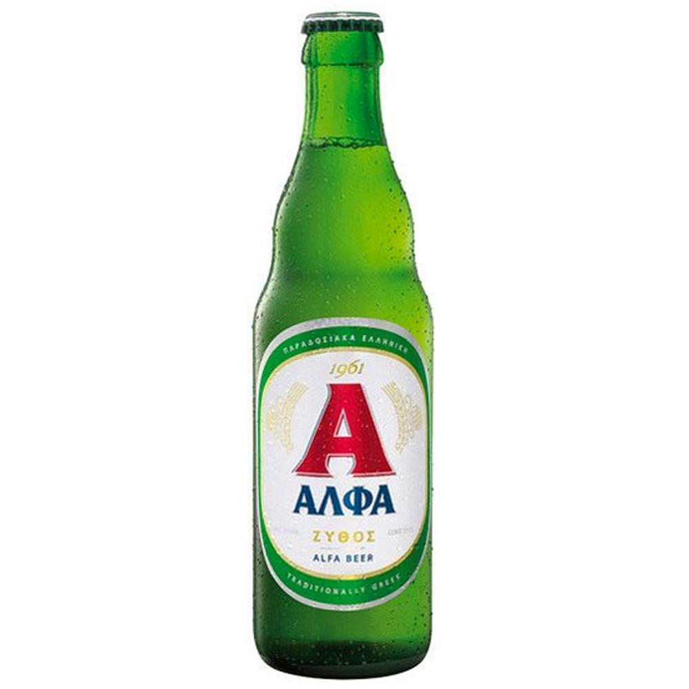 Alfa-Greece-Beer.jpg