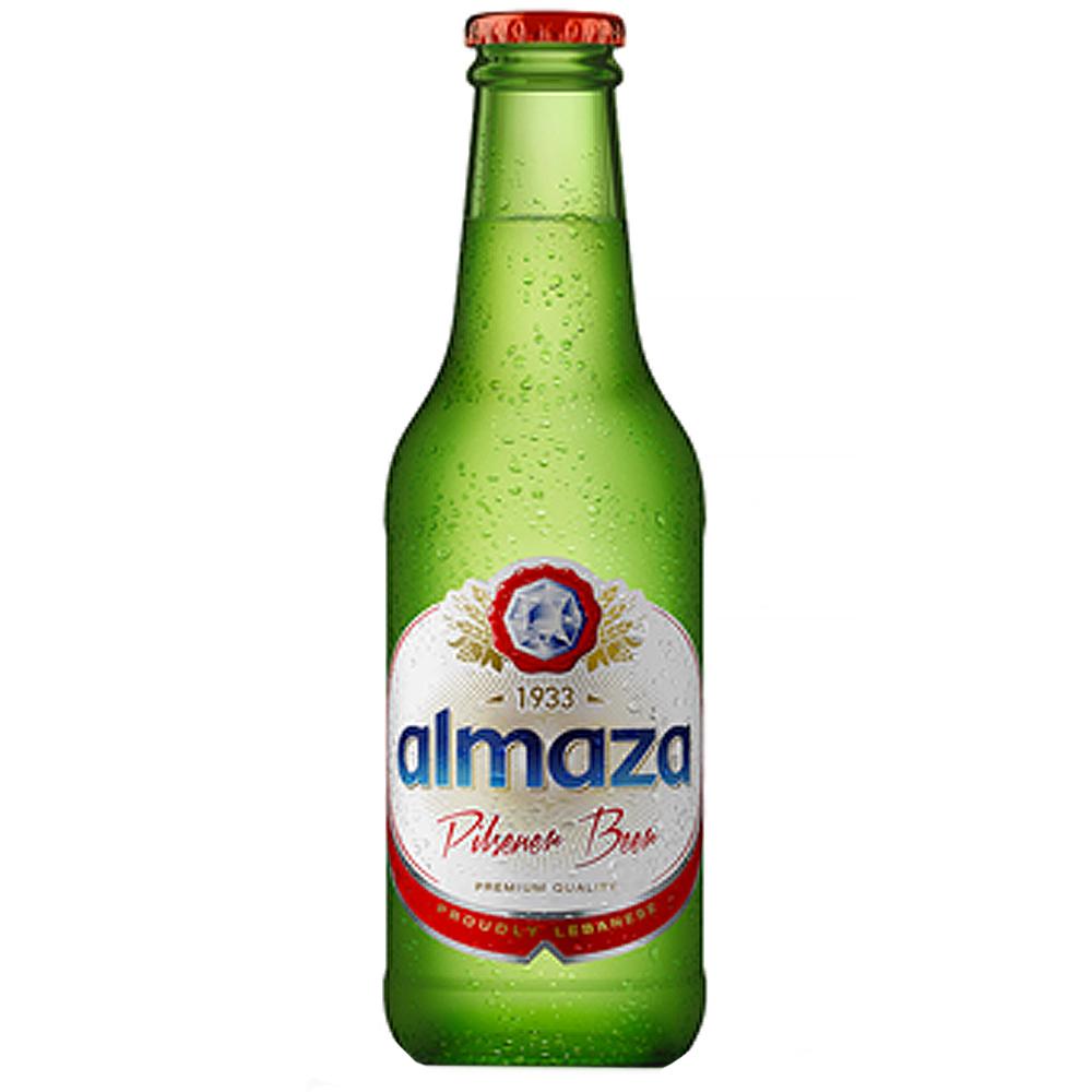 Almaza-Lebanon-Beer.jpg