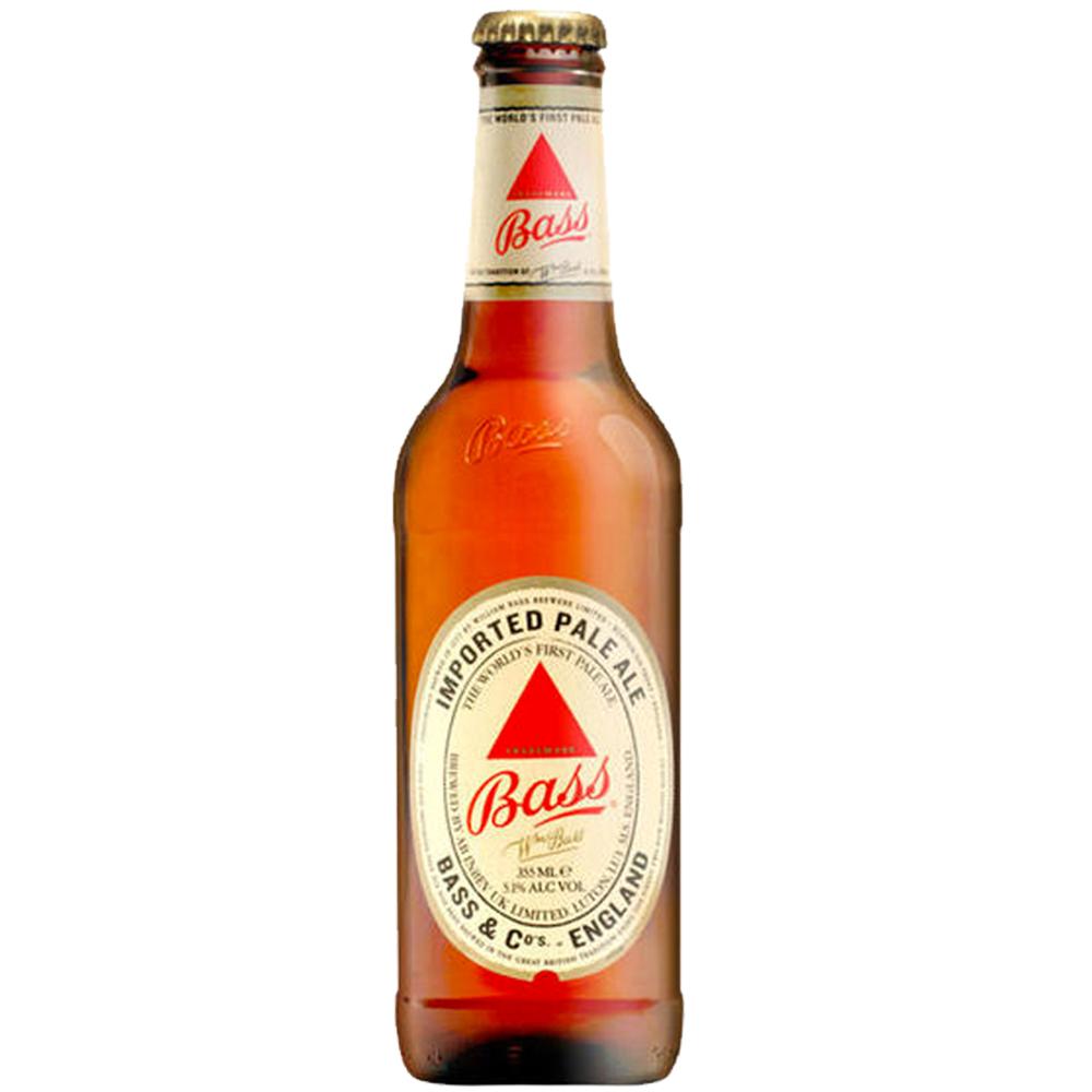 Bass-Ale-Beer.jpg