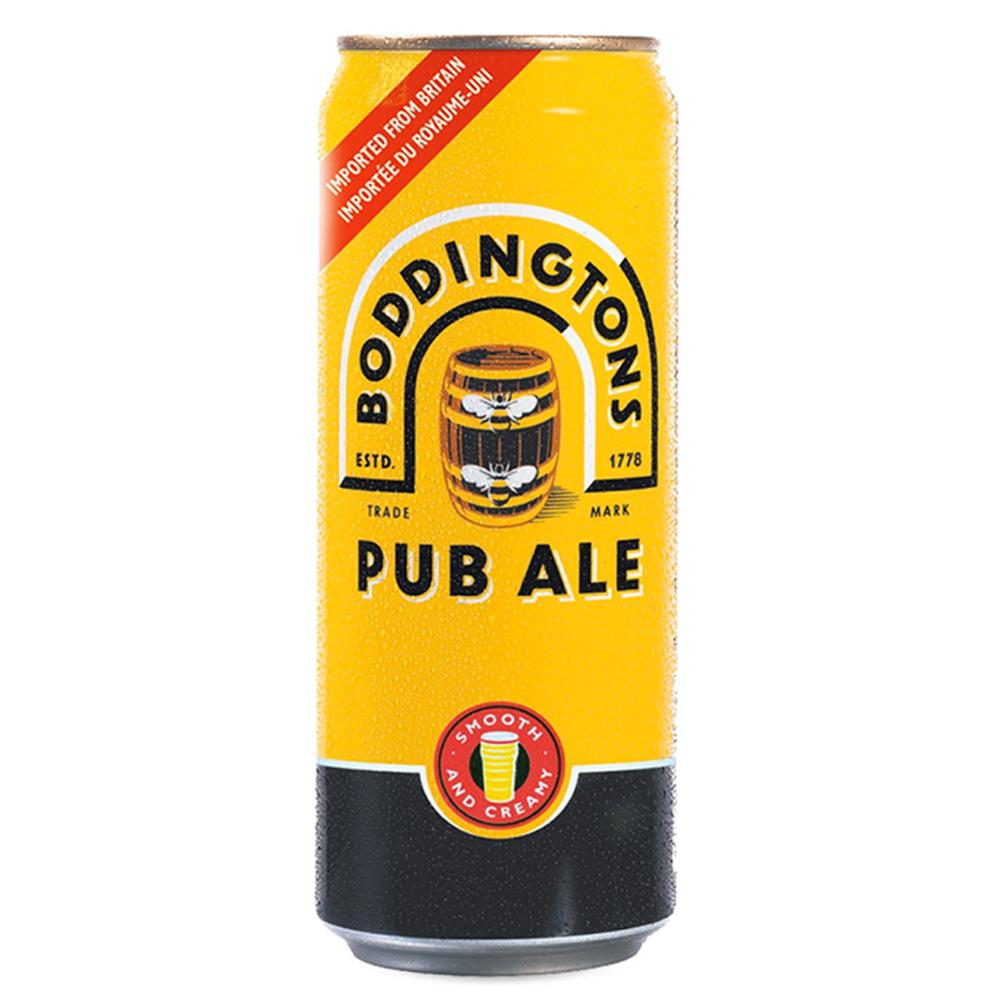 Boddingtons-Pub-Ale-Beer.jpg