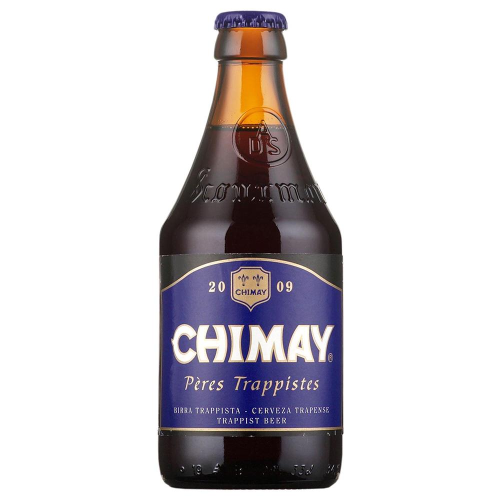 ChimayBlue.jpg