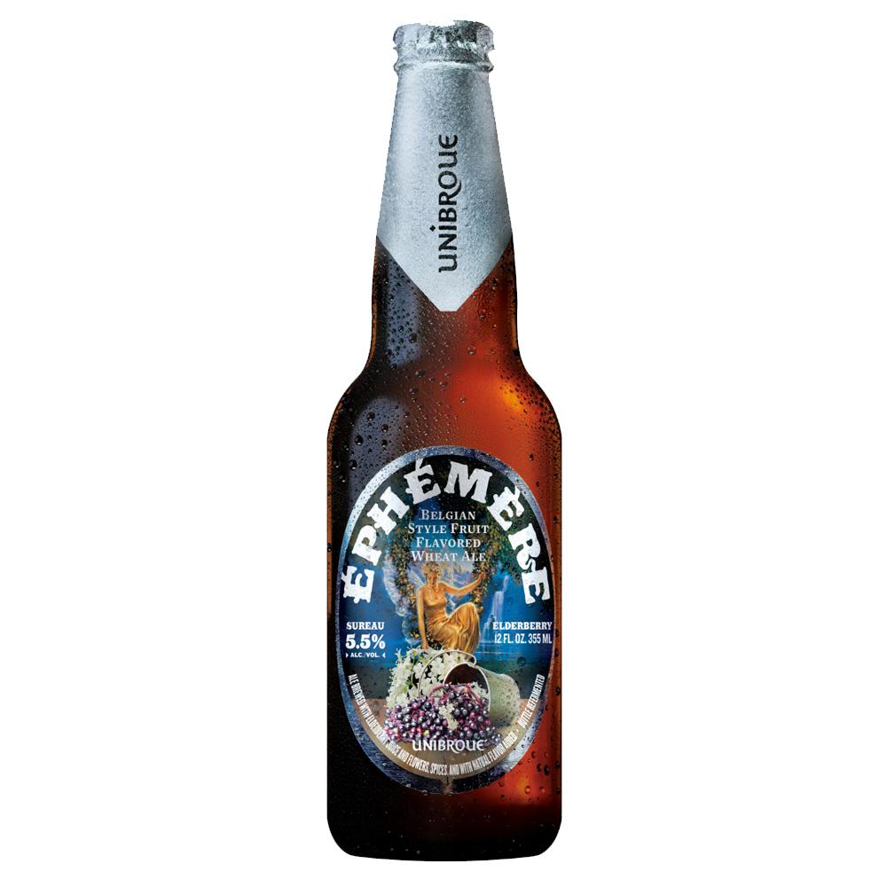 Ephemere-Unibroue-Beer.jpg