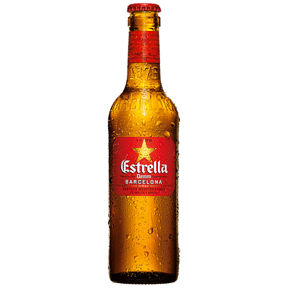 Estrella-Damm-Spain-Beer.jpg