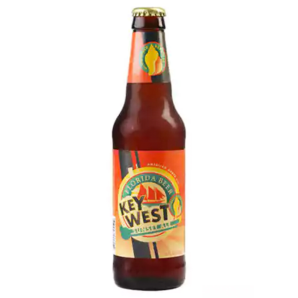 Florida-Beer-Co-Key-West-Southernmost-Wheat-Beer.jpg