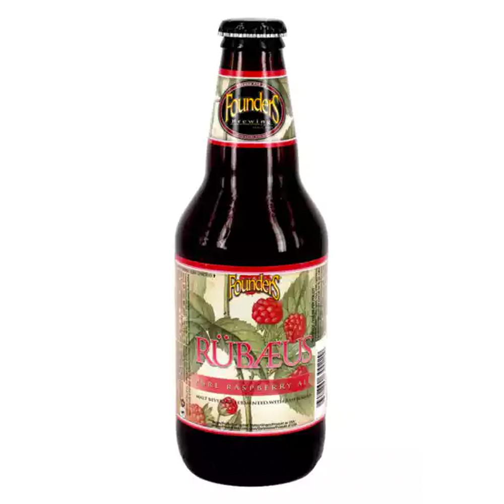 Founders-Rubaeus-Beer.jpg