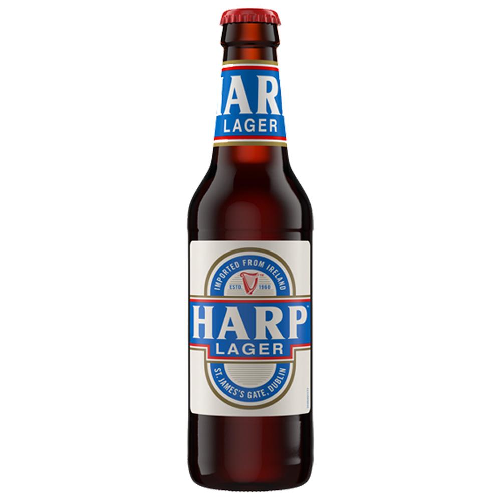 Harp-Lager-Beer.jpg