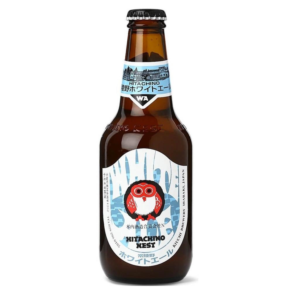 Hitachino-Nest-White-Ale-Thirsty-River-Animal-Kingdom.jpg