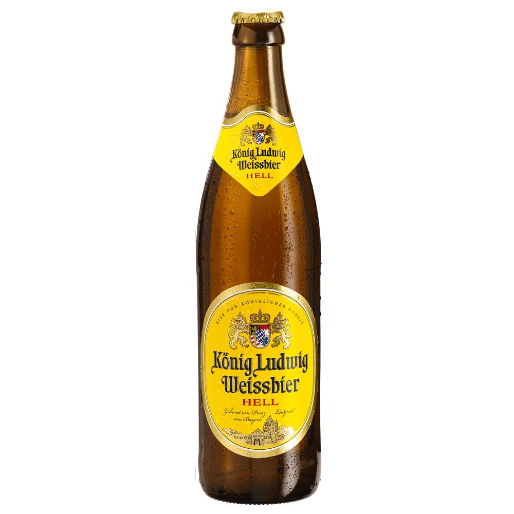 Konig-Ludwig-Weissbier-Beer.jpg
