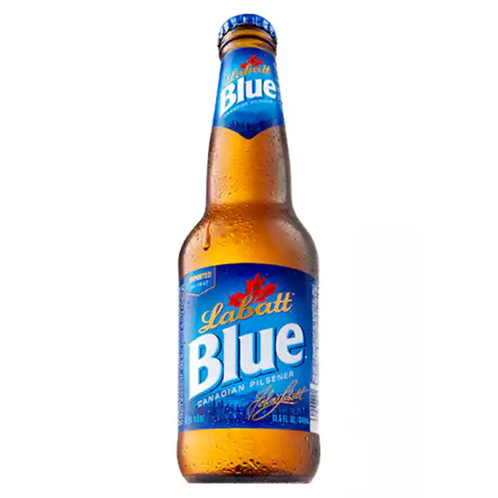 Labatt-Blue-Beer.jpg
