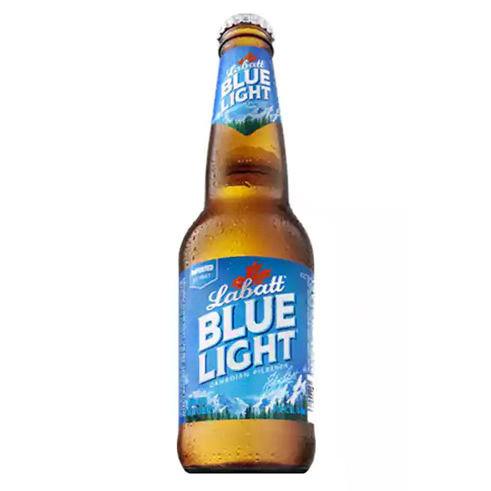 Labatt-Blue-Light-Beer.jpg
