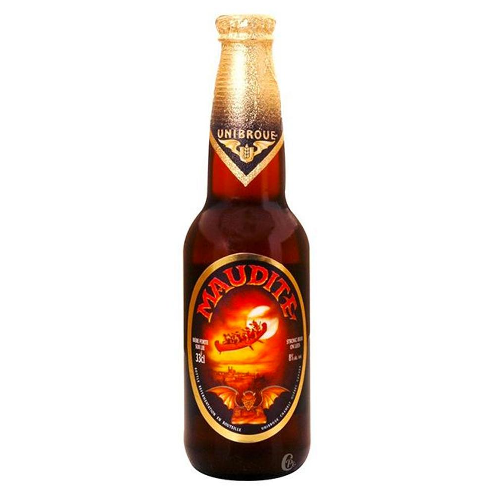 Maudite-Unibroue-Beer.jpg