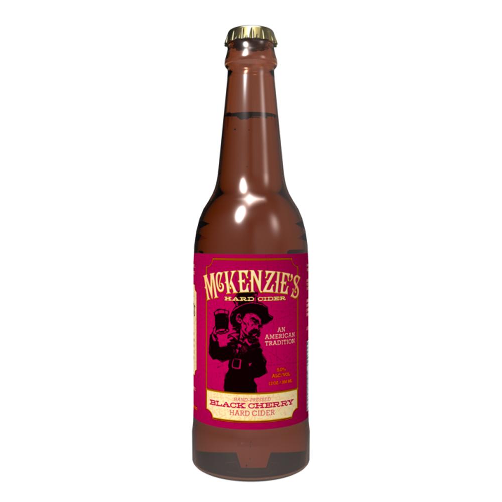 McKenzies-Black-Cherry-Hard-Cider-Thirsty-River-Animal-Kingdom.jpg