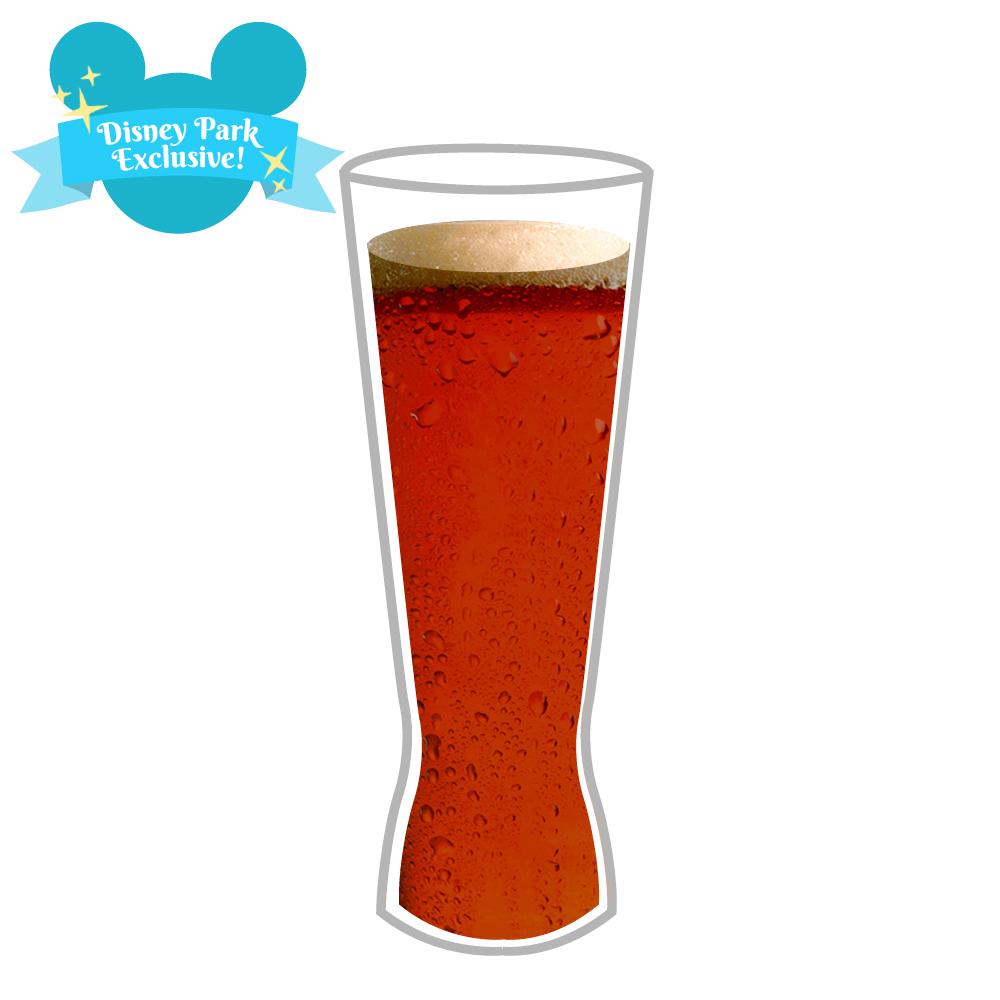 Mo'ara High Country Ale