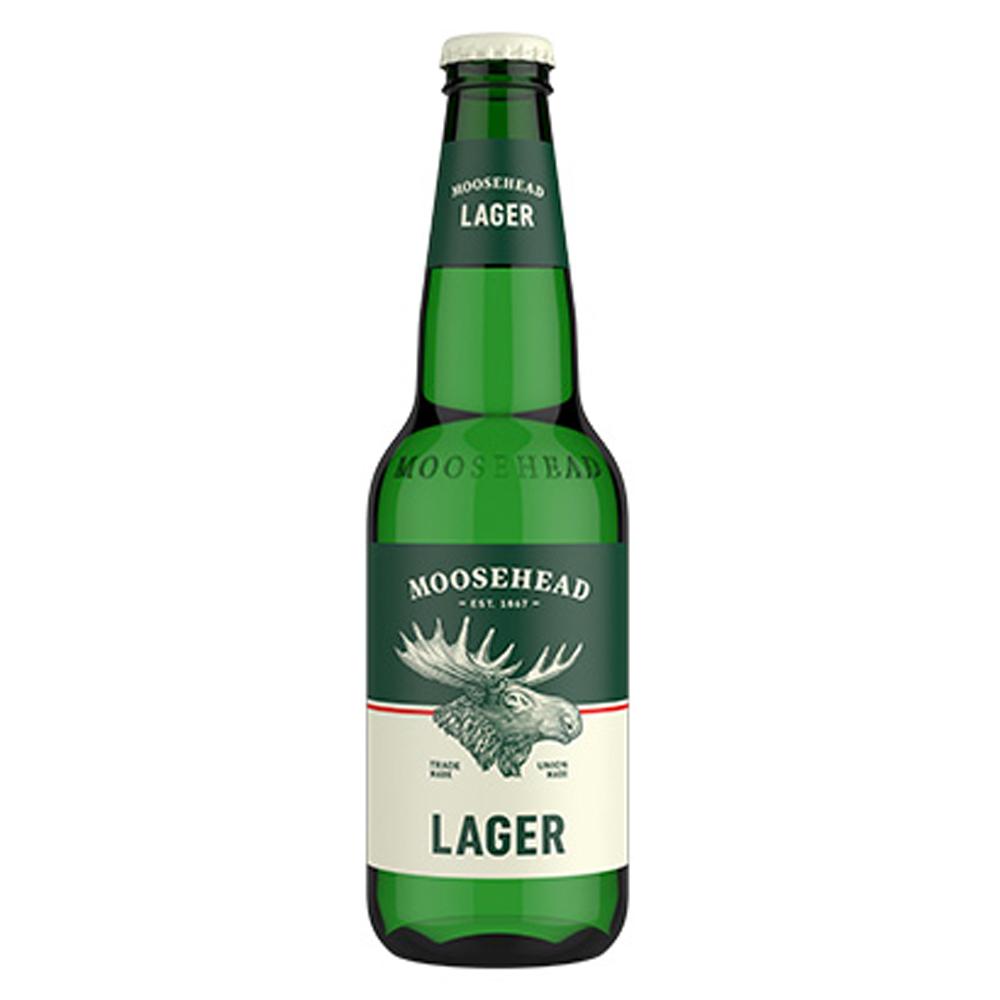Moosehead-Lager-Beer.jpg