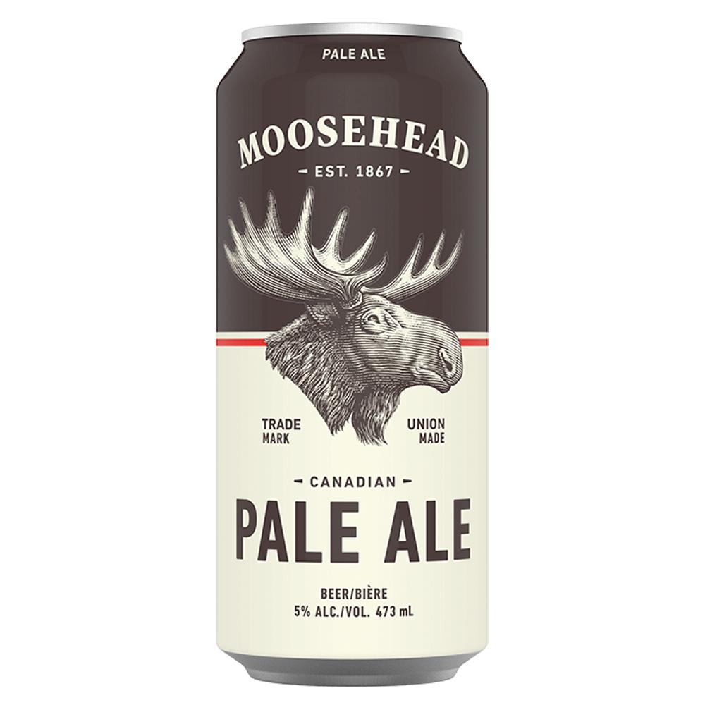 Moosehead-Pale-Draft-Beer.jpg