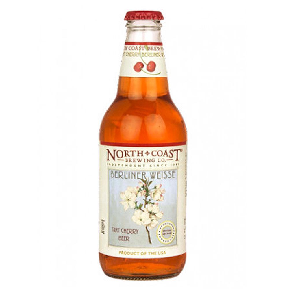 North-Coast-Cherry-Berliner-Weisse-Beer.jpg