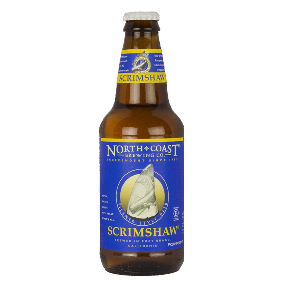 North-Coast-Scrimshaw-Pilsner-Beer.jpg