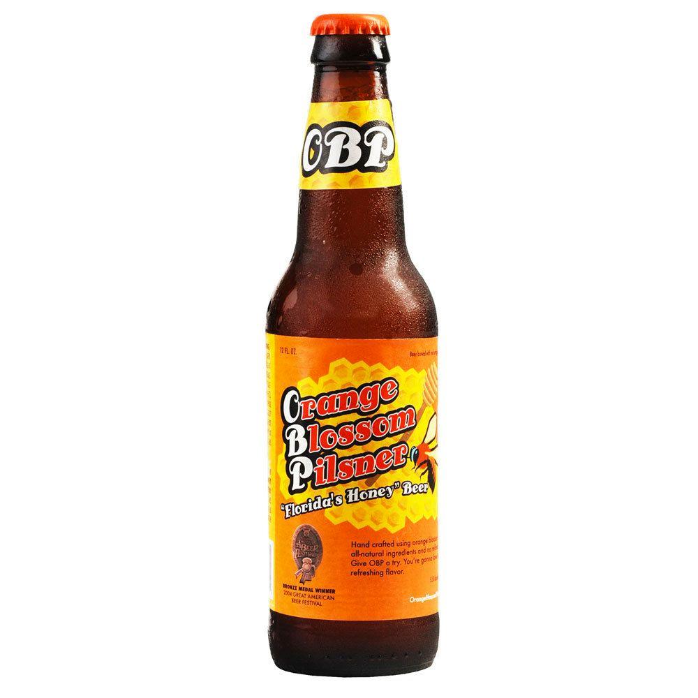 Orange-Blossom-Pilsner-Beer.jpg