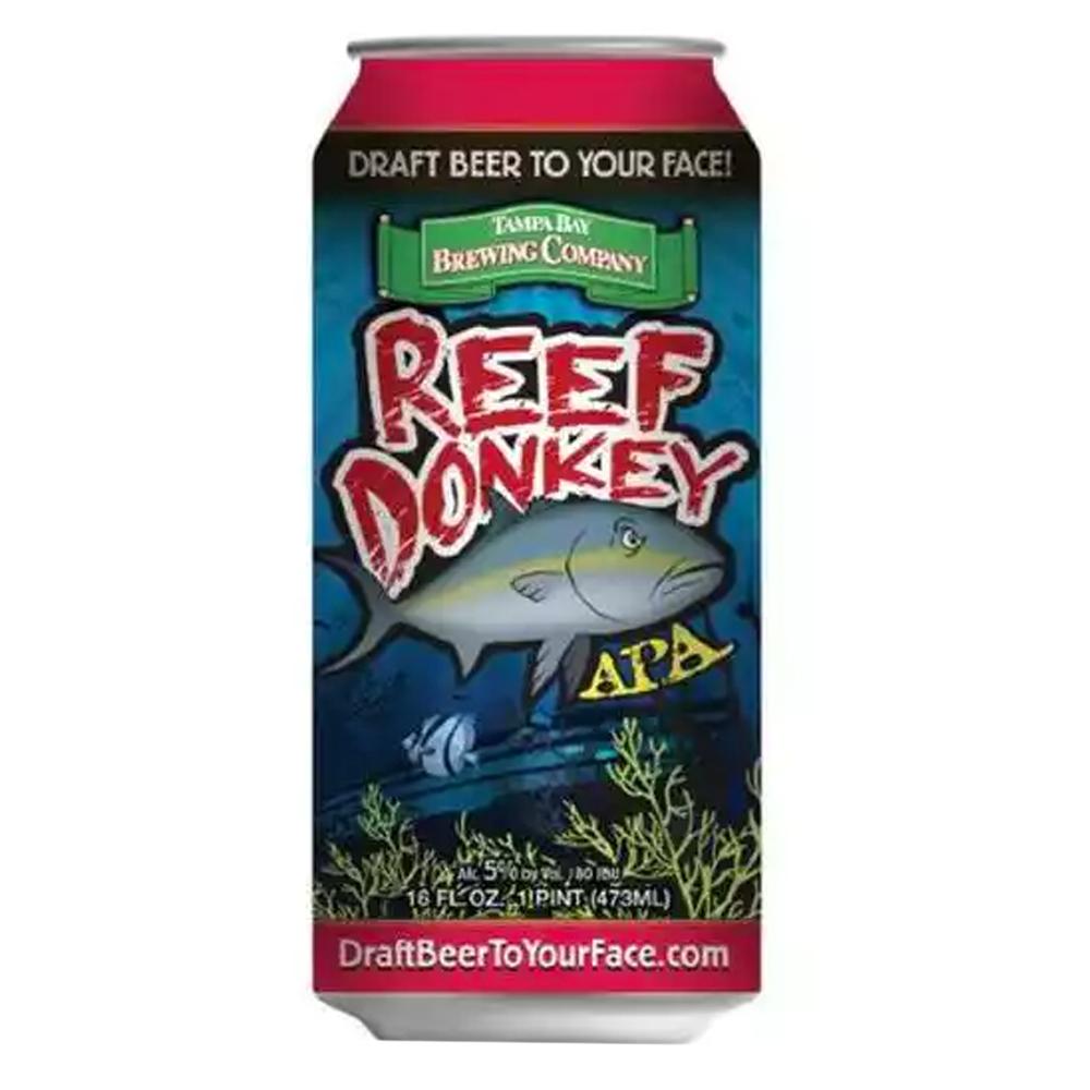 Reef-Donkey-APA-Draft.jpg
