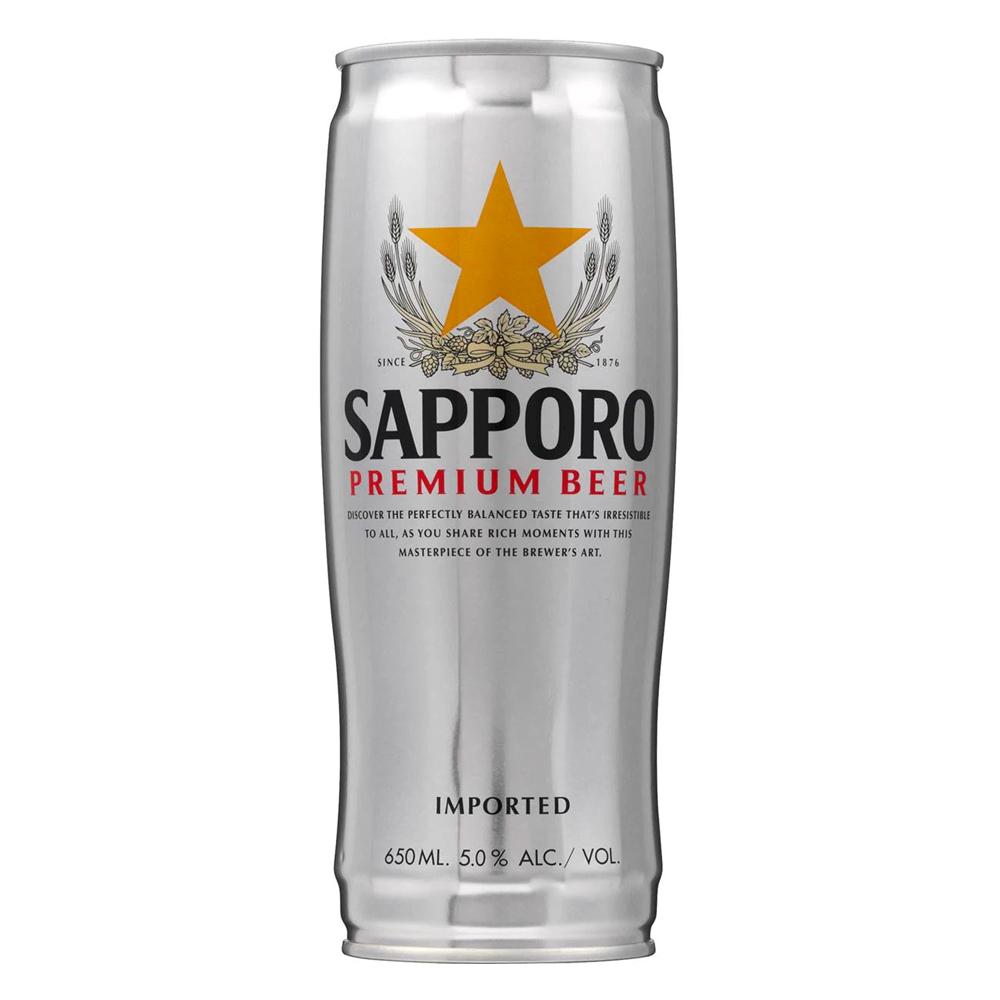 Sapporo-Beer-Japan.jpg