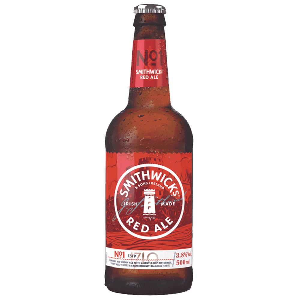 Smithwicks-Red-Ale-Beer.jpg