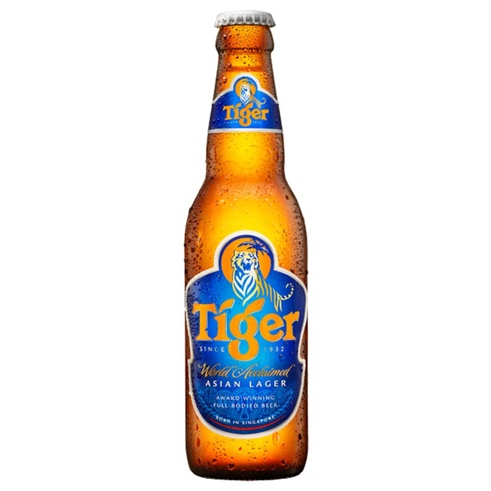 Tiger-Lager-Singapore-Beer.jpg