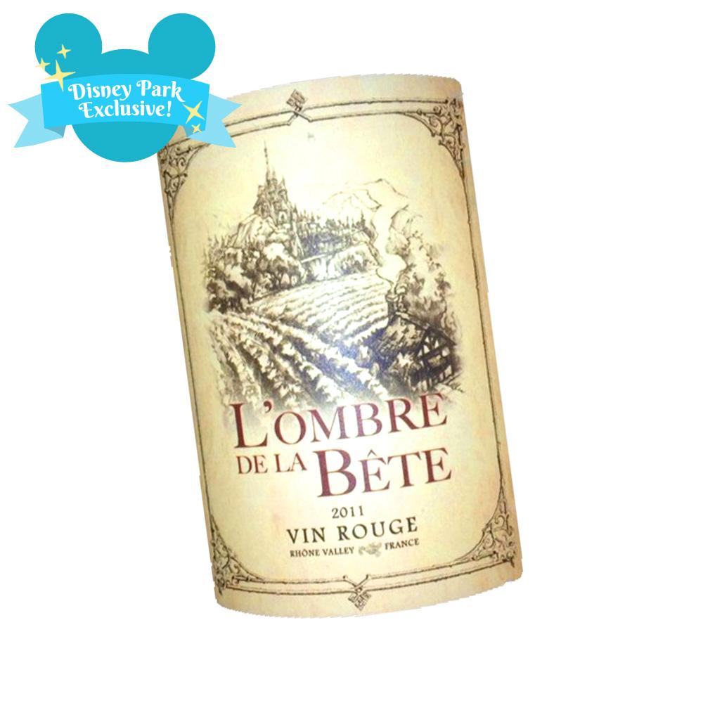 Lombre-de-la-Bete-Vin-Rouge.jpg