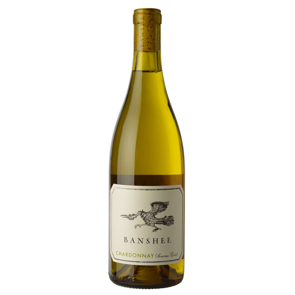 Banshee-Chardonnay-Sonoma-Wine.jpg