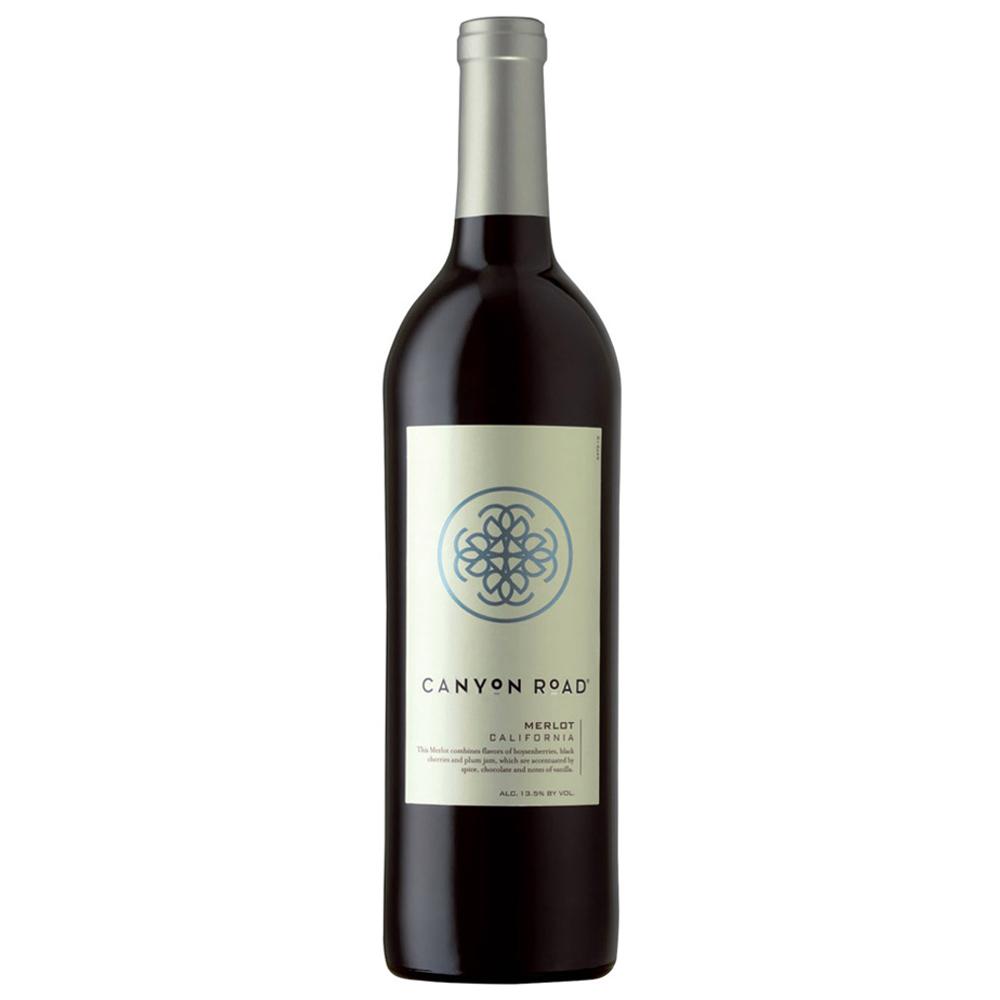 Canyon-Road-Merlot-Wine.jpg