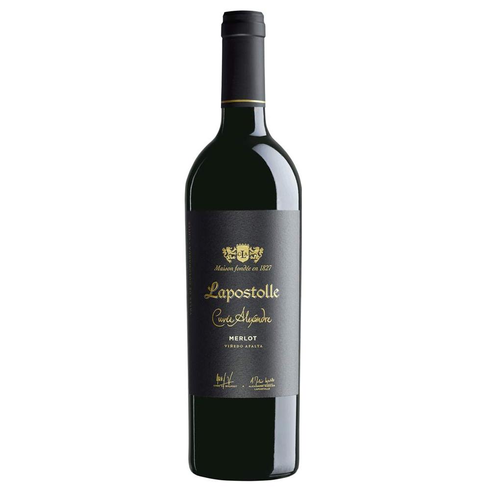 Casa-Lapostolle-Cuvee-Alexandre-Merlot-Chile-Wine.jpg