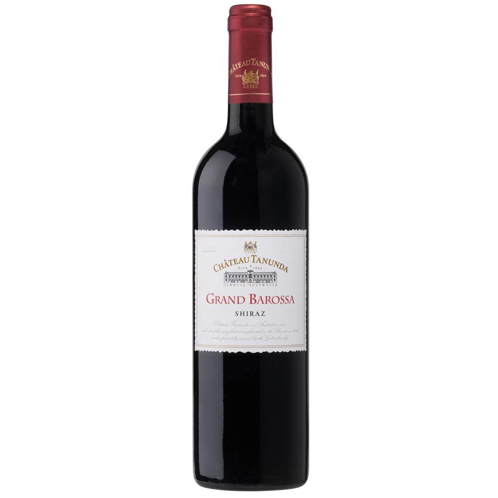 Chateau-Tanunda-Grand-Barossa-Shiraz-Wine.jpg
