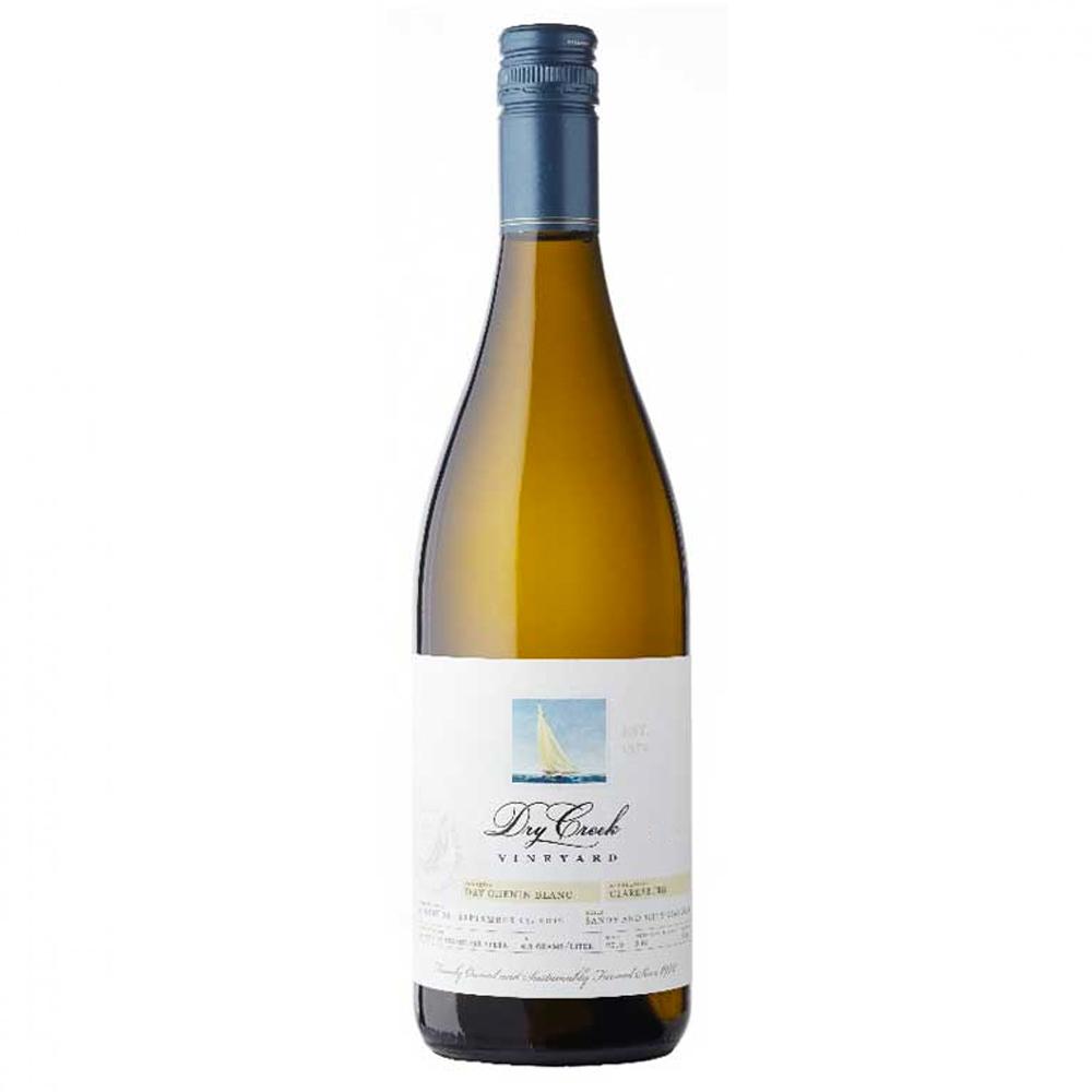 Chenin-Blanc-Dry-Creek-Wine.jpg