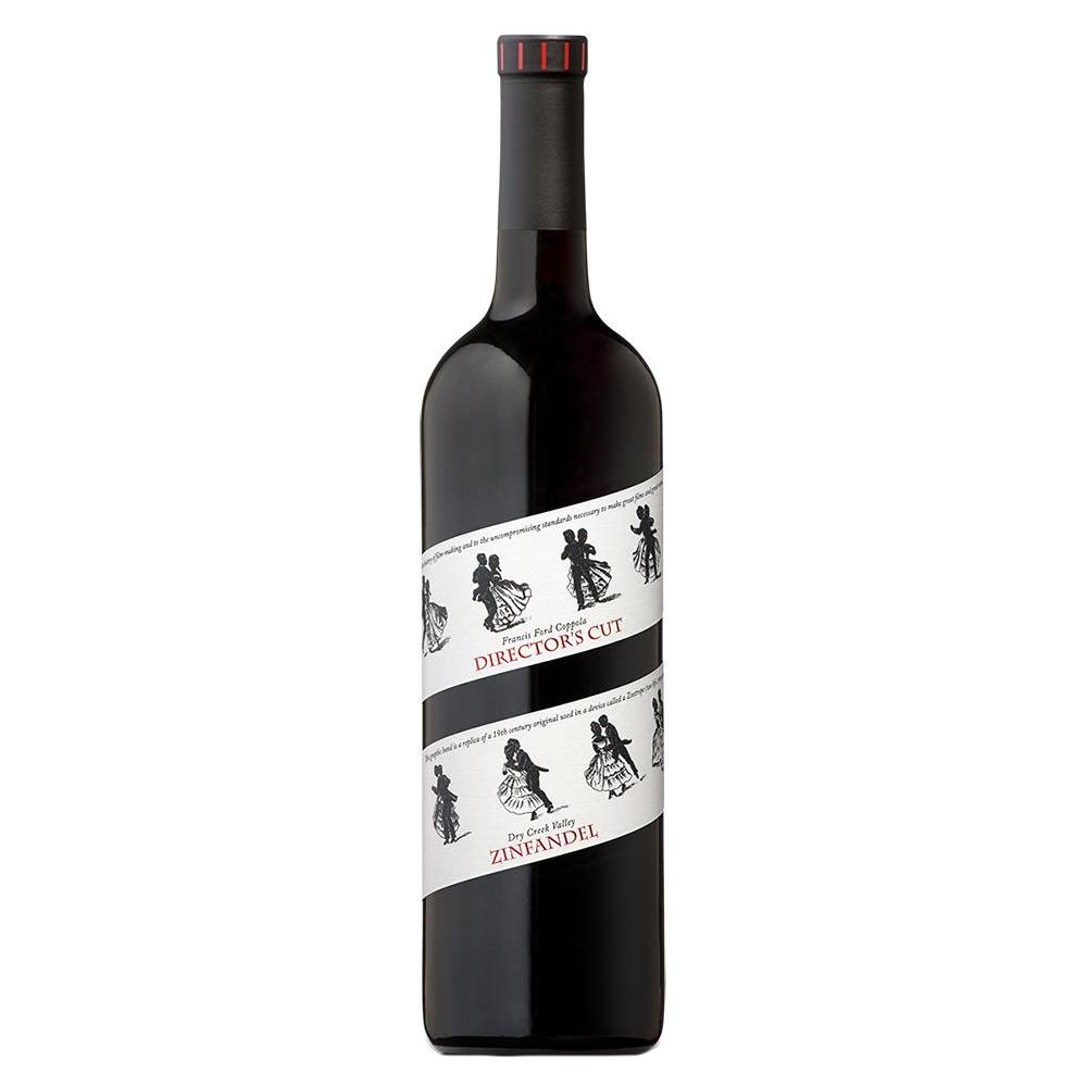 Coppola-Directors-Cut-Zinfandel-Wine.jpg