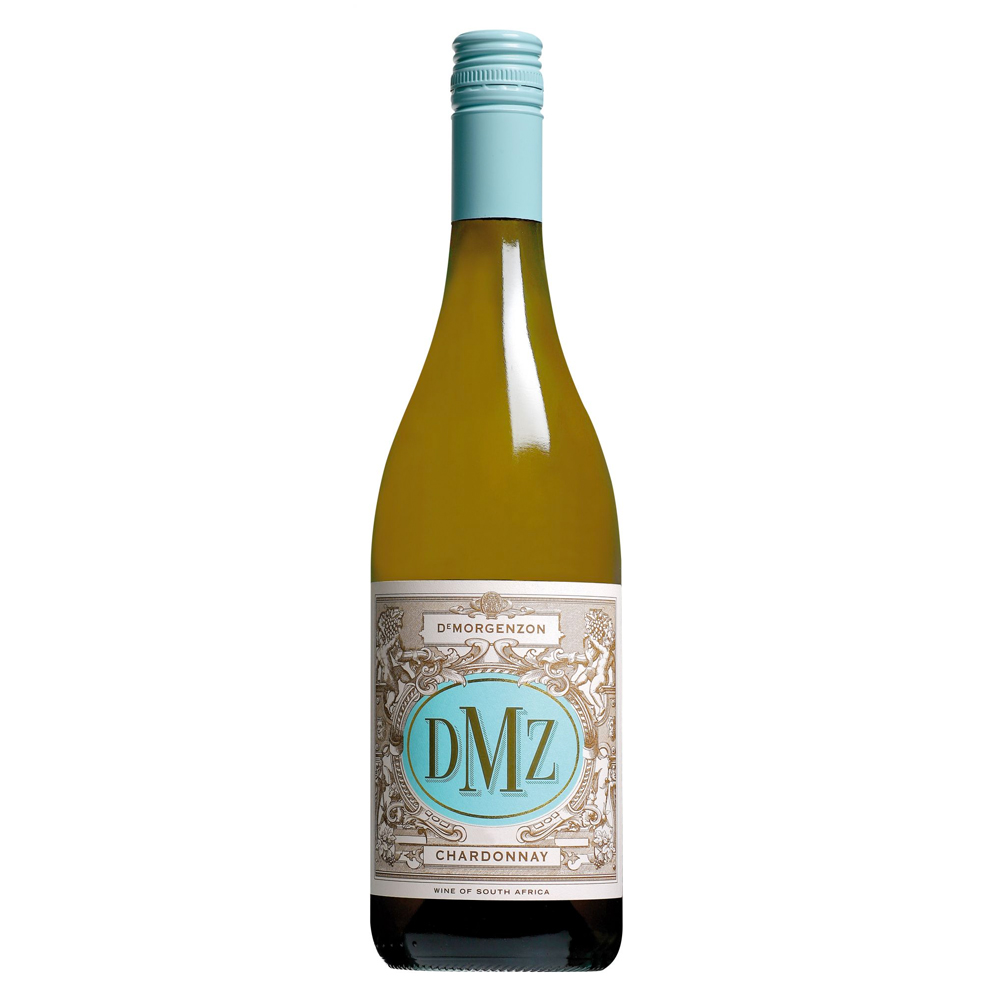 Demorgenzon-DMZ-Chardonnay-Wine-Thirsty-River-Trek-Snacks-Animal-Kingdom.jpg