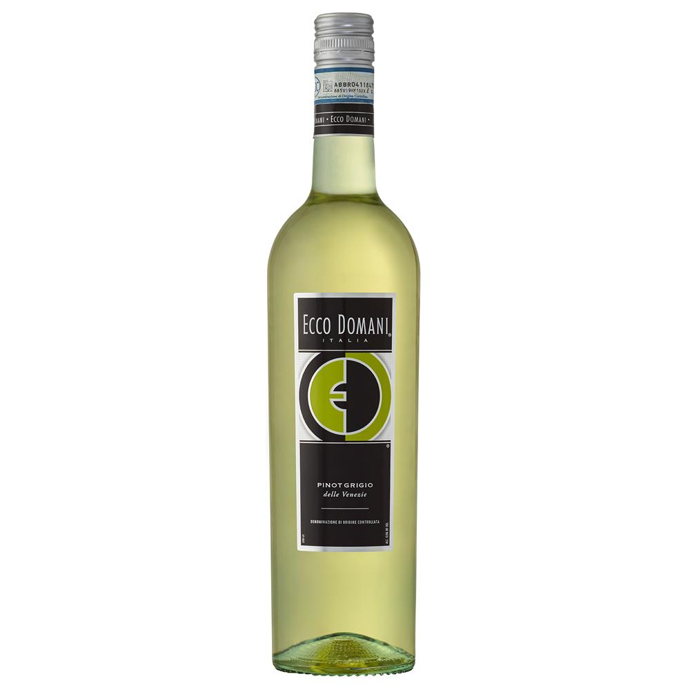 Ecco-Domani-Pinot-Grigio-Italy-Wine.jpg