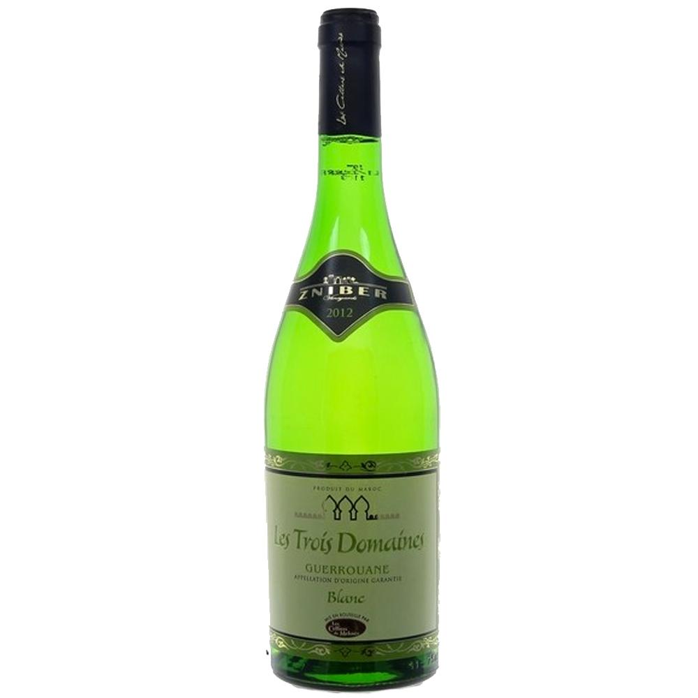 Guerrouane-White-Wine.jpg