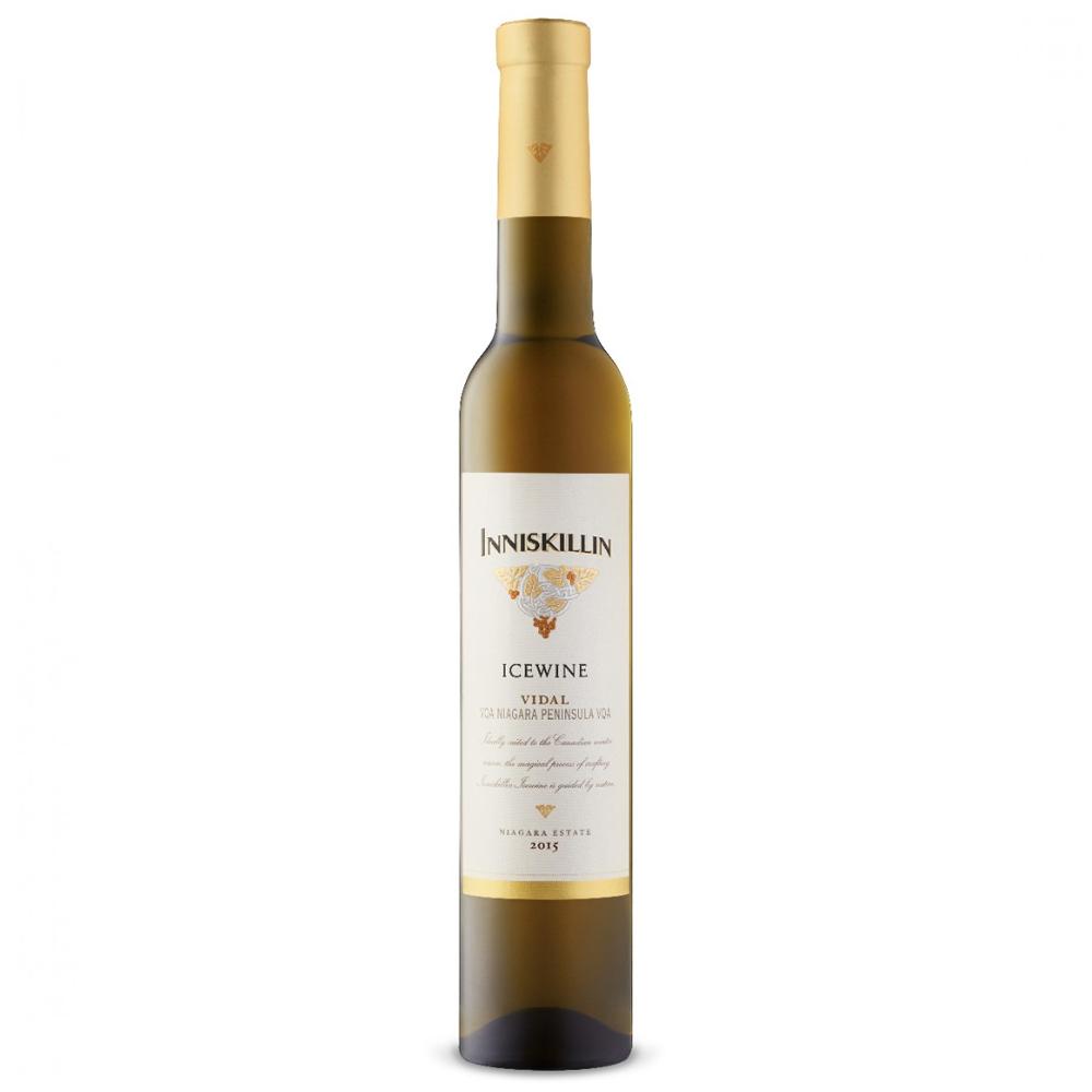 Inniskillin-Vidal-Icewine-Okanagon-Valley-Dessert-Wine.jpg