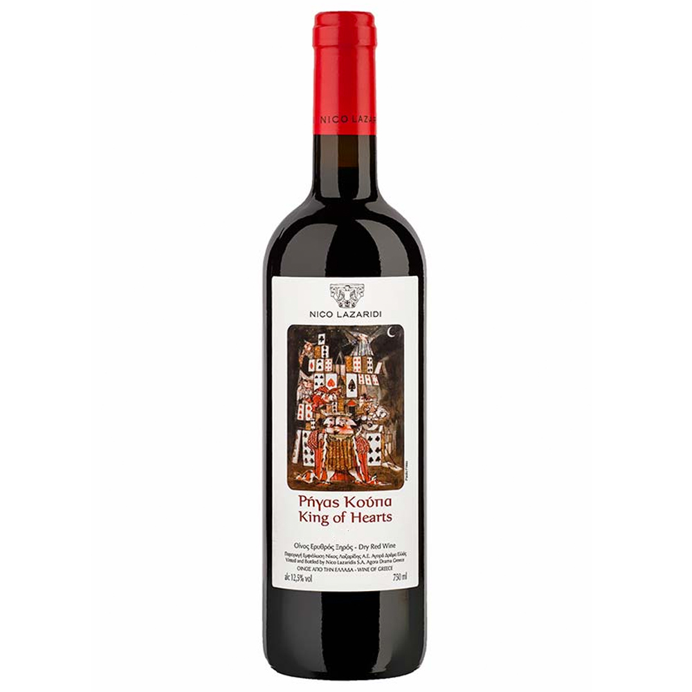 King-of-Hearts-Red-Greece-Wine.jpg