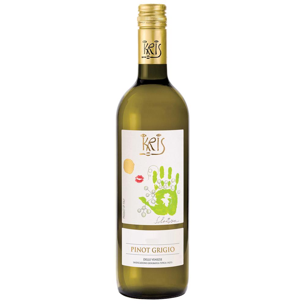 Kris-Pinot-Grigio-Italy-Wine.jpg