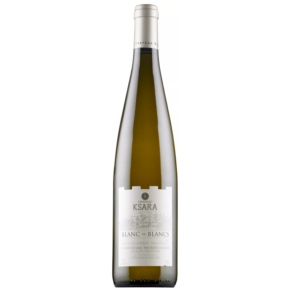 Ksara-Blanc-de-Blanc-Lebanon-Wine.jpg