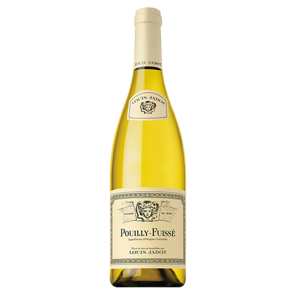 Louis-Jadot-Pouilly-Fuisse-France-Wine.jpg