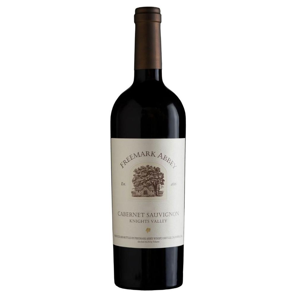Freemark-Abbey-Cabernet-Sauvignon-Wine.jpg