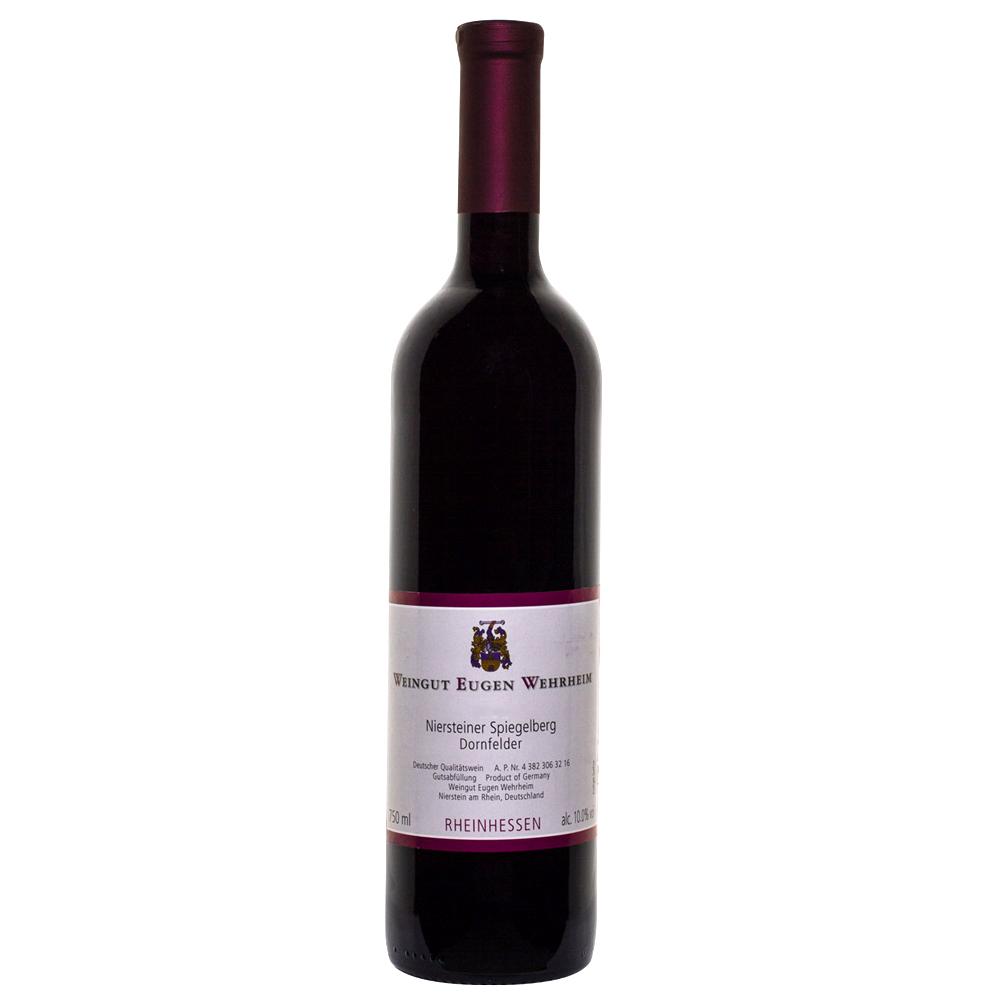 Niersteiner-Spiegelberg-Dornfelder-Rheinhessen-Red-Germany-Wine.jpg