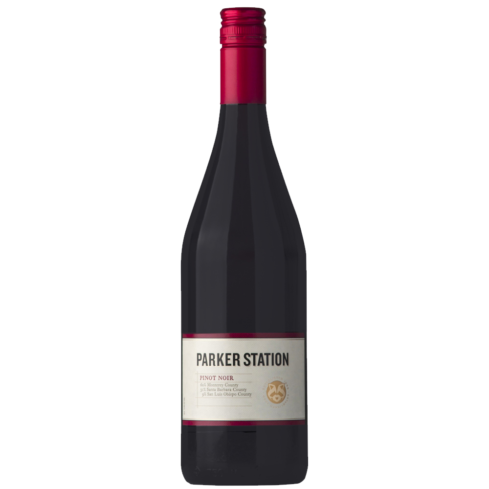 Parker-Station-Pinot-Noir-Wine.jpg