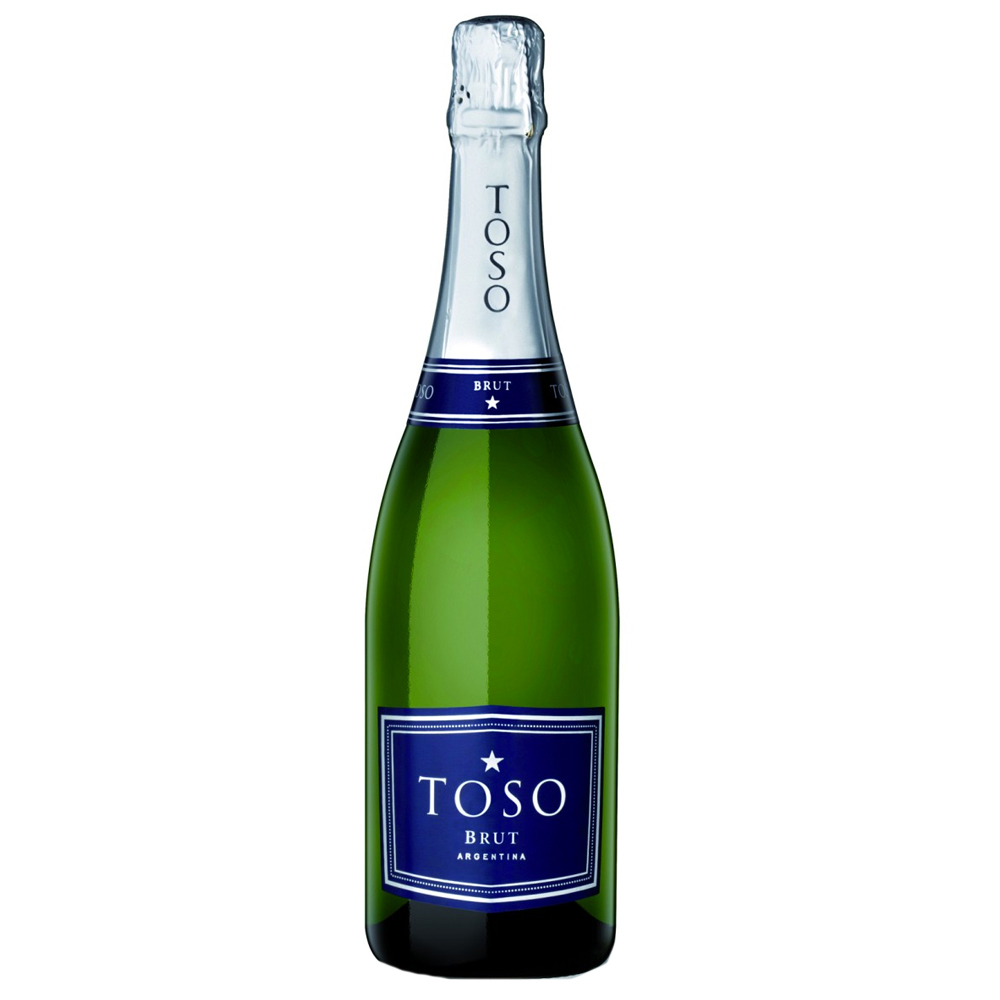 Pascual-Toso-Brut-Argentina.jpg