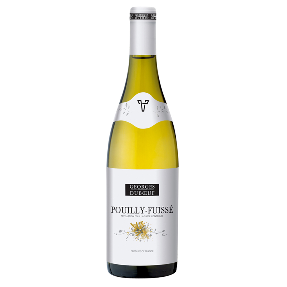 Pouilly-Fuisse-Georges-Dubeouf-Wine.jpg