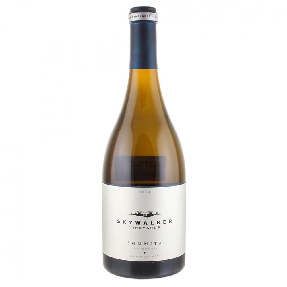 Skywalker-Sommita-Chardonnay-Marin-County-Wine.jpg